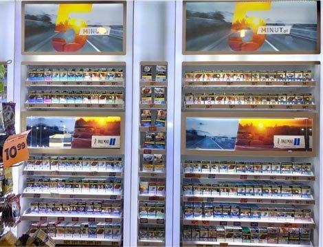 papierosy Bytów, papierosy Kartuzy, papierosy Tczew