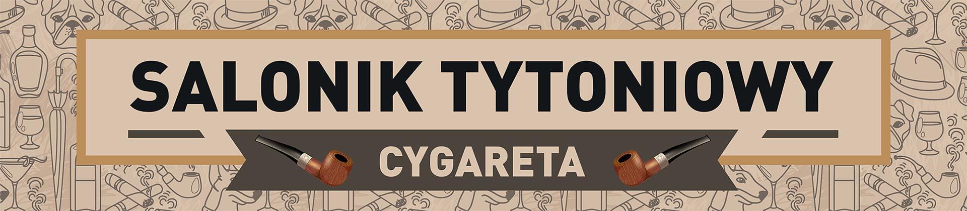 tytonie Bytów,tytonie Kartuzy, tytonie Tczew