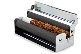 Zwijarki papierosowe