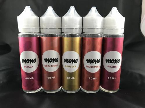 premix mono